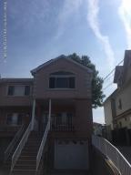 320 Liberty Avenue, Staten Island, NY 10305
