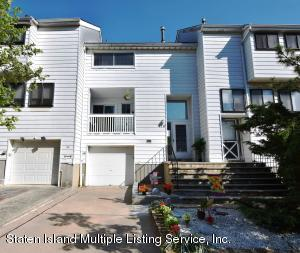174 Forest Green, Staten Island, NY 10312