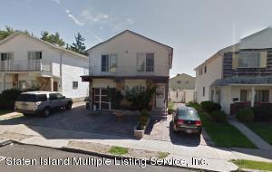 16 Norwich Street, Level 1 & 2, Staten Island, NY 10314