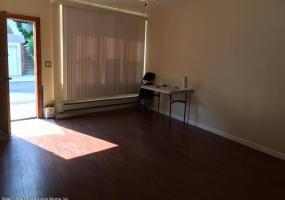 851 Van Duzer St Staten Island,New York,10304,United States,2 Bedrooms Bedrooms,4 Rooms Rooms,1 BathroomBathrooms,Res-Rental,Van Duzer St,1121568