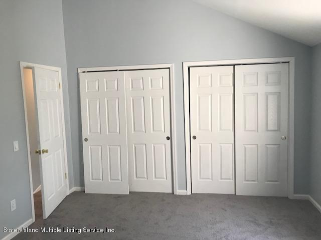 270 Wilcox Street,Staten Island,New York,10303,United States,3 Bedrooms Bedrooms,7 Rooms Rooms,4 BathroomsBathrooms,Residential,Wilcox,1121847