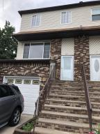 10 Cottonwood Court, Staten Island, NY 10308