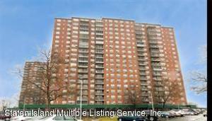 2475 West 16th Street, 11b, Brooklyn, NY 11214