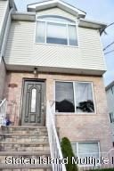 27 Bentley Lane, Staten Island, NY 10307
