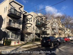 30-38 Montgomery Avenue, Staten Island, NY 10301