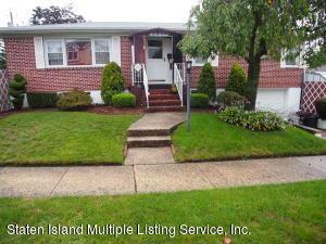 177 Hooper Avenue, Staten Island, NY 10306