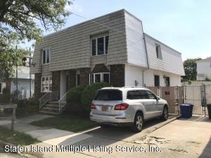 60 Thornycroft Avenue, Staten Island, NY 10312
