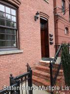 53 Montgomery Avenue, Staten Island, NY 10301