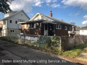 43 Neutral Avenue, Staten Island, NY 10306