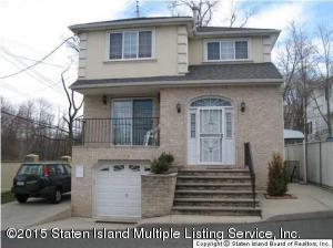 15 Culotta Lane, Staten Island, NY 10312