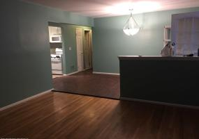 1f 94 Stroud Avenue,Staten Island,New York,10312,United States,1 Bedroom Bedrooms,3 Rooms Rooms,1 BathroomBathrooms,Res-Rental,Stroud,1124099
