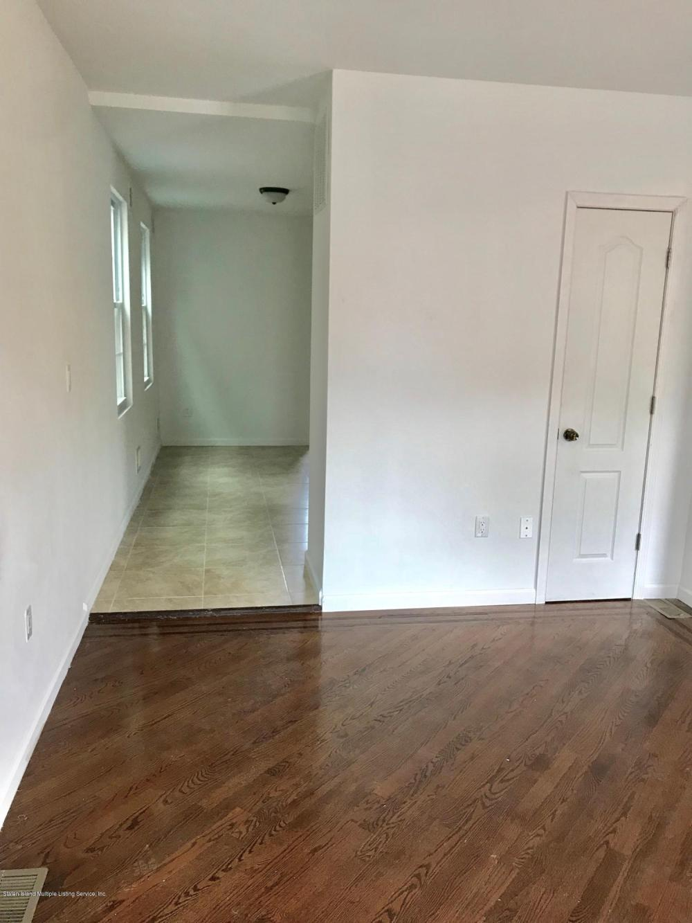 71 Gordon Street,Staten Island,New York,10301,United States,5 Bedrooms Bedrooms,9 Rooms Rooms,3 BathroomsBathrooms,Residential,Gordon,1124122