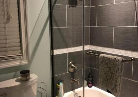 122 Kingsley Avenue,Staten Island,New York,10314,United States,2 Bedrooms Bedrooms,6 Rooms Rooms,1 BathroomBathrooms,Res-Rental,Kingsley,1124143