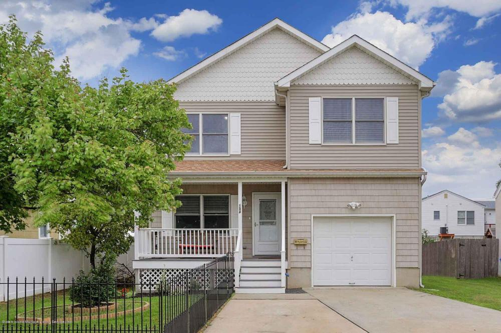 134 Main Street Out of Area,New Jersey,07748,United States,4 Bedrooms Bedrooms,7 Rooms Rooms,3 BathroomsBathrooms,Residential,Main Street,1124148