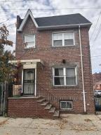 338 Van Brunt Street, 0555-20, Brooklyn, NY 11231