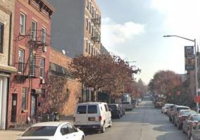 1 8 Carroll Street,Brooklyn,New York,11231,United States,1 Bedroom Bedrooms,3 Rooms Rooms,1 BathroomBathrooms,Res-Rental,Carroll,1124220