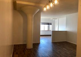 7b 80 Bay Street Landing,Staten Island,New York,10301,United States,1 Room Rooms,1 BathroomBathrooms,Res-Rental,Bay Street,1124238