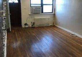 1718 Stuart Street,Brooklyn,New York,11229,United States,2 Bedrooms Bedrooms,4 Rooms Rooms,1 BathroomBathrooms,Res-Rental,Stuart,1124254