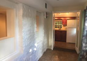 351 Nugent Street,Staten Island,New York,10306,United States,1 Bedroom Bedrooms,3 Rooms Rooms,1 BathroomBathrooms,Residential,Nugent,1124278