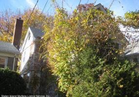 800 Brighton Avenue,Staten Island,New York,10301,United States,3 Bedrooms Bedrooms,6 Rooms Rooms,3 BathroomsBathrooms,Residential,Brighton,1124284