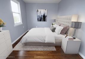 12 Watkins Avenue,Staten Island,New York,10312,United States,3 Bedrooms Bedrooms,7 Rooms Rooms,3 BathroomsBathrooms,Residential,Watkins,1124293