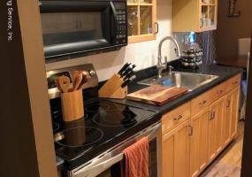 1jj 11 Windham Loop,New York,10314,United States,1 Bedroom Bedrooms,5 Rooms Rooms,1 BathroomBathrooms,Res-Rental,Windham,1124292