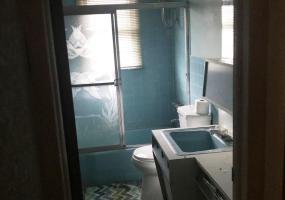 4983 Amboy Road,Staten Island,New York,10312,United States,3 Bedrooms Bedrooms,6 Rooms Rooms,2 BathroomsBathrooms,Residential,Amboy,1124298