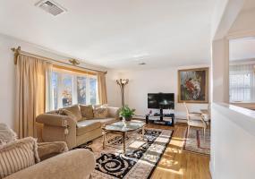 745 Rensselaer Avenue,Staten Island,New York,10312,United States,3 Bedrooms Bedrooms,6 Rooms Rooms,2 BathroomsBathrooms,Residential,Rensselaer,1124302