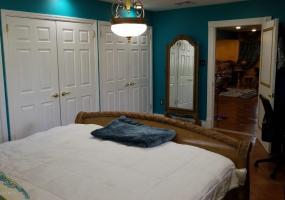 238 Merrill Avenue,Staten Island,New York,10314,United States,5 Bedrooms Bedrooms,11 Rooms Rooms,2 BathroomsBathrooms,Residential,Merrill,1124304