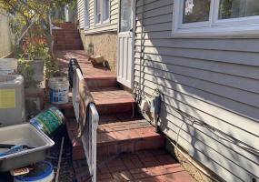 208 Justin Avenue,Staten Island,New York,10306,United States,1 Bedroom Bedrooms,3 Rooms Rooms,1 BathroomBathrooms,Res-Rental,Justin,1124310