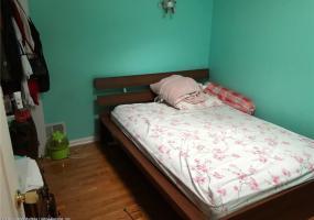 892 Richmond Avenue,Staten Island,New York,10303,United States,3 Bedrooms Bedrooms,5 Rooms Rooms,2 BathroomsBathrooms,Res-Rental,Richmond,1124319