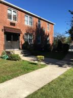 890 Armstrong Avenue, 1-4, Staten Island, NY 10308