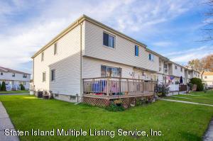 513 Willow Road E, 2, Staten Island, NY 10314