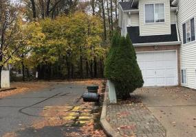 Sharrotts Road,Staten Island,New York,10309,United States,Land/Lots,Sharrotts,1124379