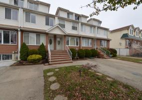 27 Chatham Street,Staten Island,New York,10312,United States,3 Bedrooms Bedrooms,5 Rooms Rooms,2 BathroomsBathrooms,Res-Rental,Chatham,1124400