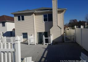 10 Almond Street,Staten Island,New York,10312,United States,4 Bedrooms Bedrooms,7 Rooms Rooms,4 BathroomsBathrooms,Residential,Almond,1124409