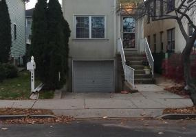 190 Fillmore Street,Staten Island,New York,10301,United States,3 Bedrooms Bedrooms,6 Rooms Rooms,2 BathroomsBathrooms,Res-Rental,Fillmore,1124426