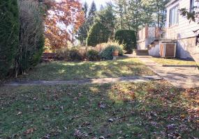526 Drumgoole Road,Staten Island,New York,10312,United States,Land/Lots,Drumgoole,1124431