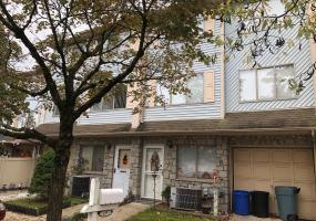 178 Wirt Avenue,Staten Island,New York,10309,United States,2 Bedrooms Bedrooms,6 Rooms Rooms,2 BathroomsBathrooms,Res-Rental,Wirt,1124436
