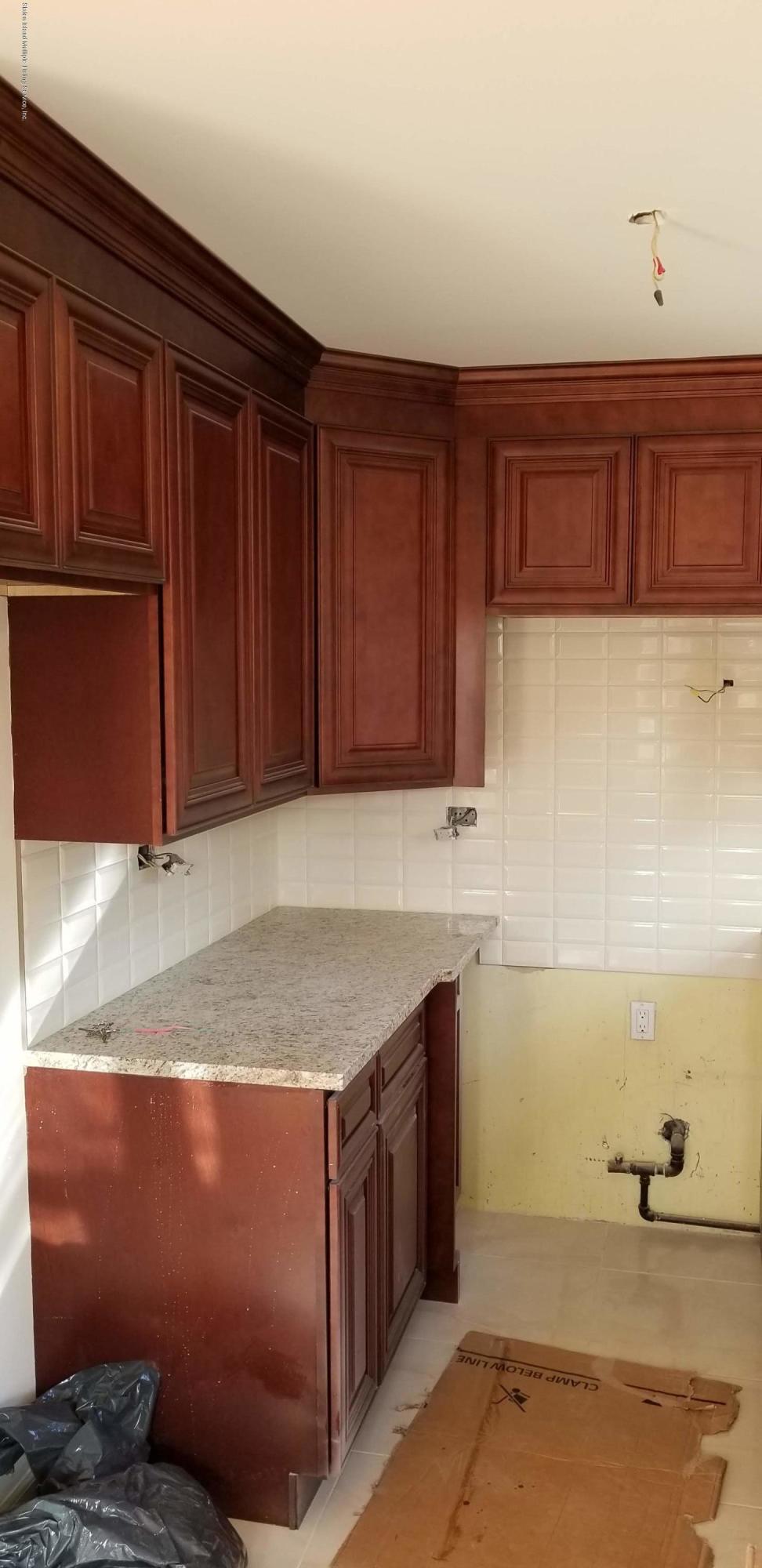 20 Ella Place,Staten Island,New York,10306,United States,2 Bedrooms Bedrooms,3 Rooms Rooms,1 BathroomBathrooms,Res-Rental,Ella,1124434