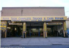397 Tompkins Avenue,Staten Island,New York,10305,United States,Business,Tompkins,1124450