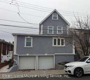 50 Seymour Avenue, Staten Island, NY 10302