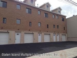 43 Broad Street, Staten Island, NY 10304