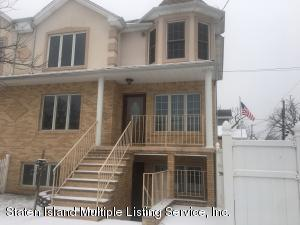 238 Grimsby Street, Staten Island, NY 10306