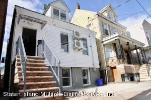 18 Cedar Street, Staten Island, NY 10304