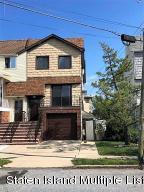 278 Finley Avenue, Staten Island, NY 10306