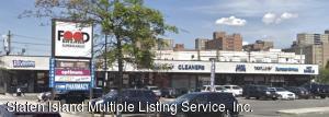11124 Flatlands Avenue, Brooklyn, NY 11207