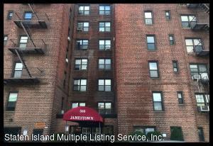 580 84th Street, Brooklyn, NY 11209