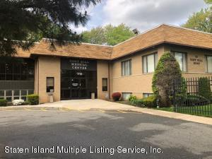 78 Todt Hill Road, 112, Staten Island, NY 10314