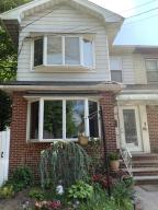 669 82nd Street, Brooklyn, NY 11228